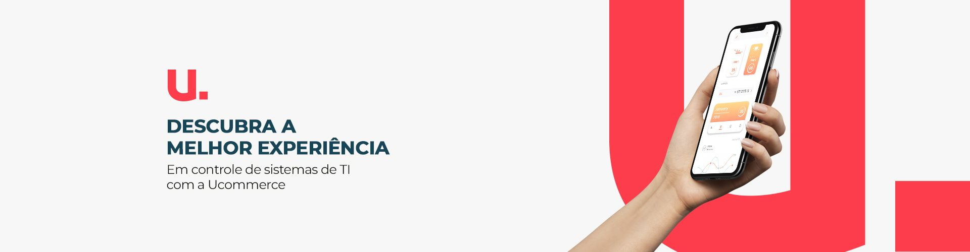 BANNER CATEGORIA _ OUTSOURCING